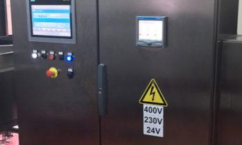 automazione e quadri elettrici 3