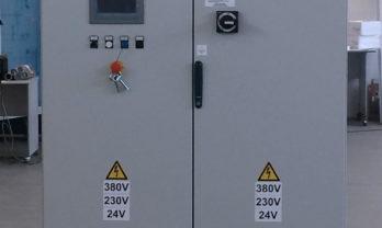 automazione e quadri elettrici 5