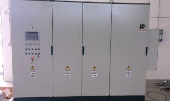 automazione e quadri elettrici 6