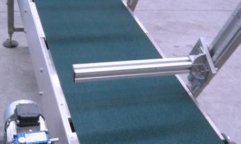 sistemi di tasporto a tappeto 1