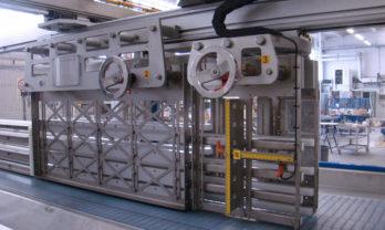 Divisori multifile alta velocità 3