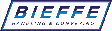 logo Bieffe Co